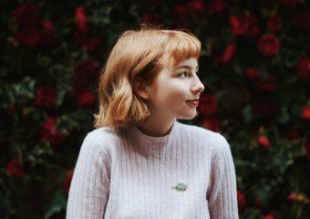Alexia Winterhalter : Nocturne N°4 de Fauré